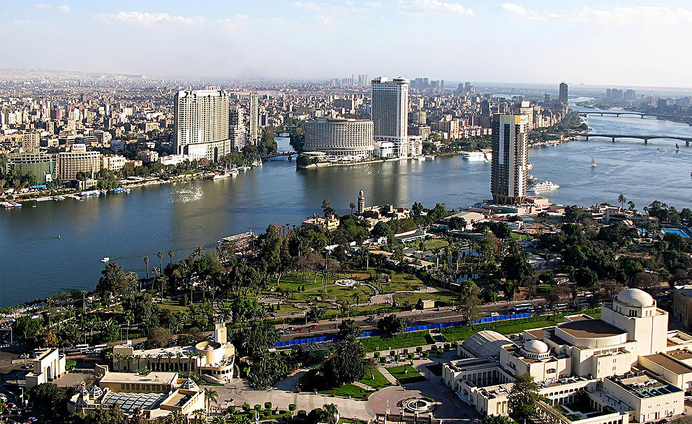 991px-View_from_Cairo_Tower_31march2007.jpg