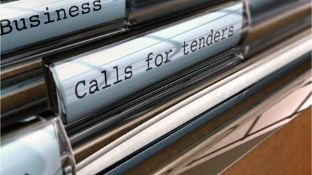 Call for tender.png