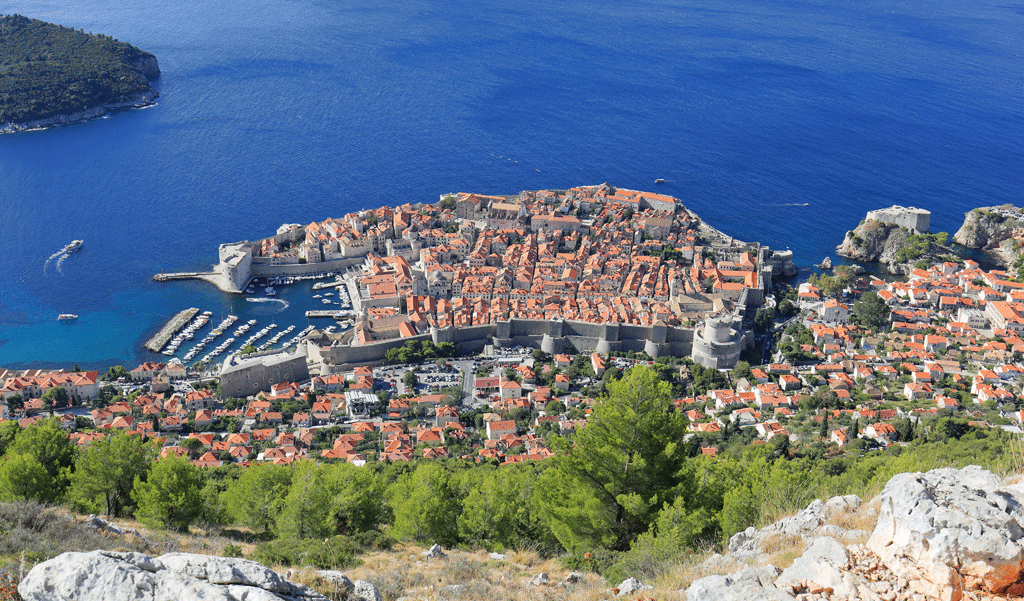 Dubrovnik_as_seen_from_Srđ_-_September_2017.png