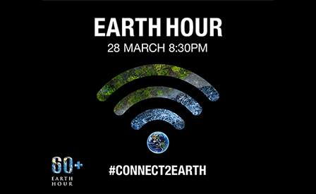 earth_hour_2020.jpg