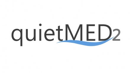 QuiteMed