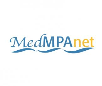 MedMPAnet Poject