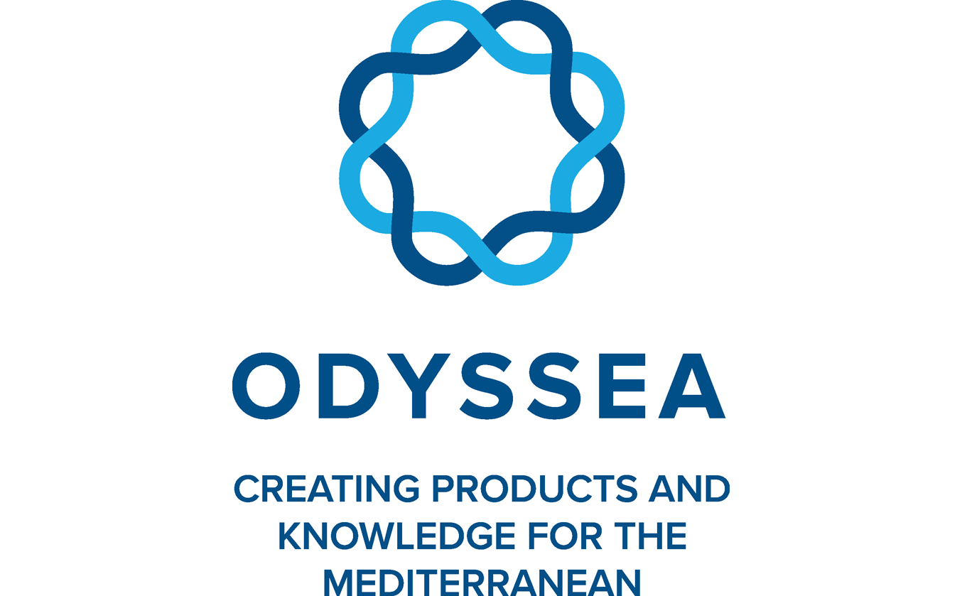 odyssea.png