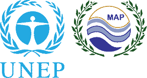 UNEP/MAP